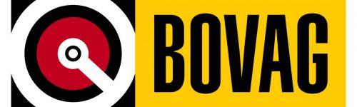 logo_bovag_liggend